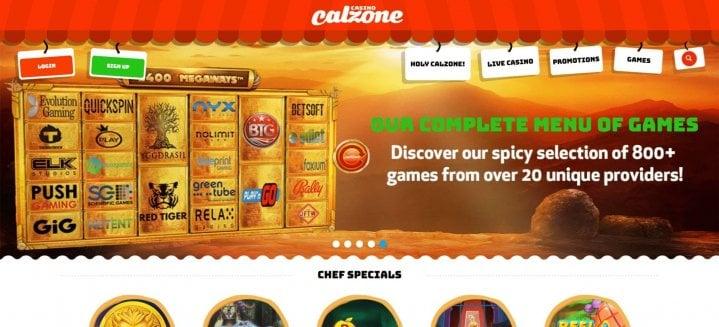 Snabba uttag casinon 49611