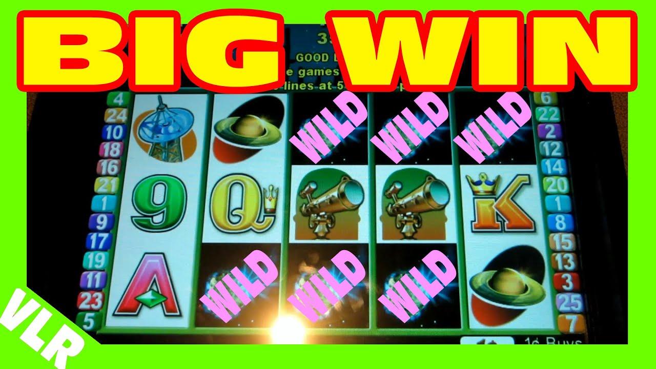 Casino utan krångel tiki