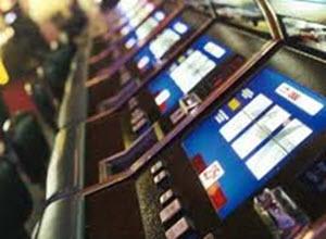 Stickprovsundersökning väljer casino 95068