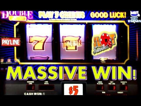 Vinna på casino flashback nano