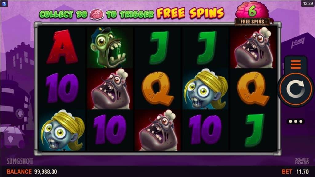 Casino heroes 73817