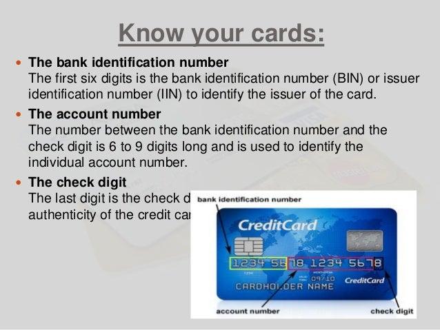 Bettingbolagen Bank 54587
