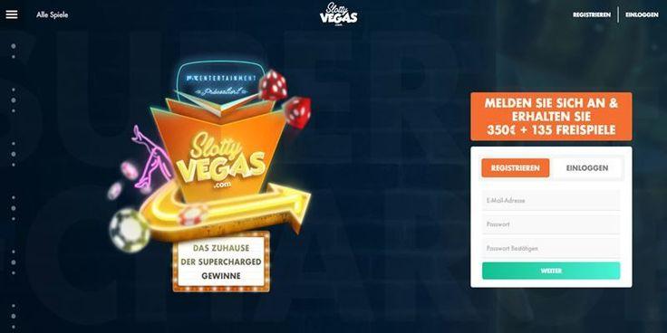 Casino en riktig 50405