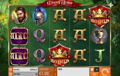 Spela casino på 67748