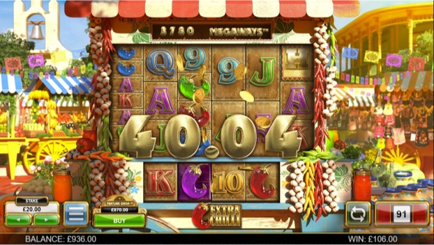 Free spins 54354