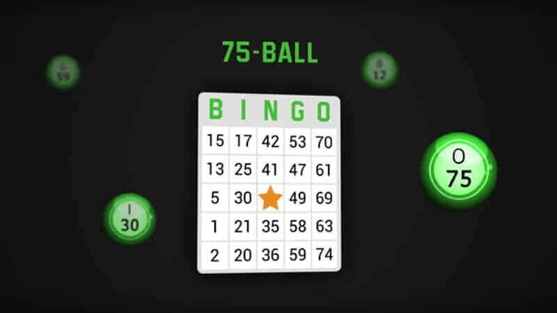 Spela tärningsspel 52309