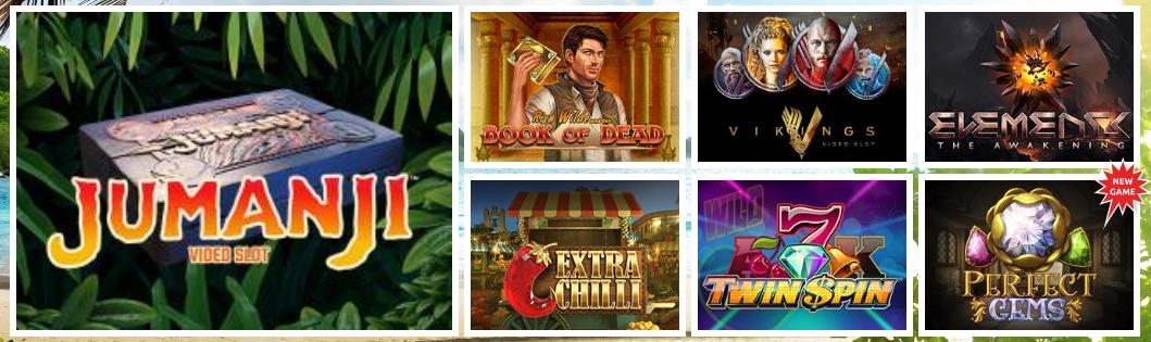 Casino guru free 66133