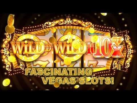 Casino spel 84994