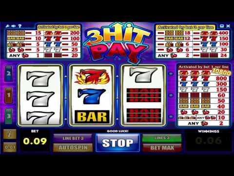 NetEnt online Tres gambling
