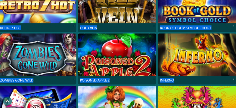 Bonuskod free spins 22bet true