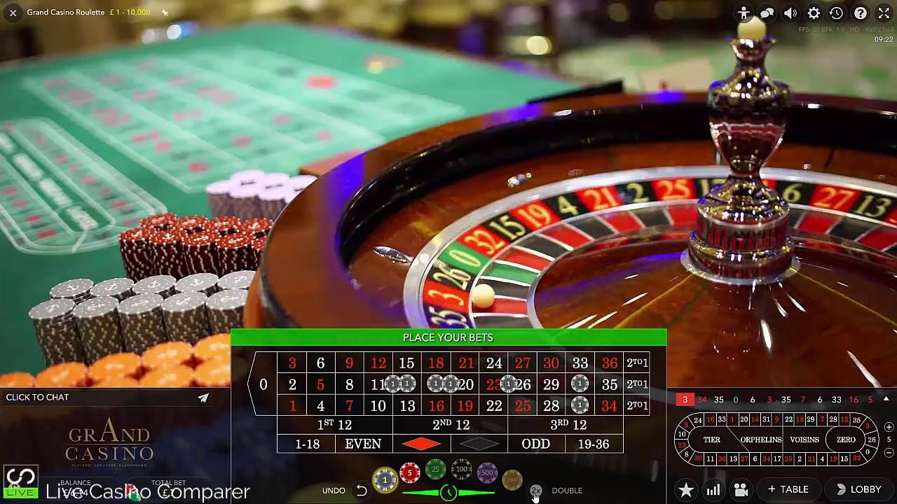 Roulette termer casino kundsupport framtidens