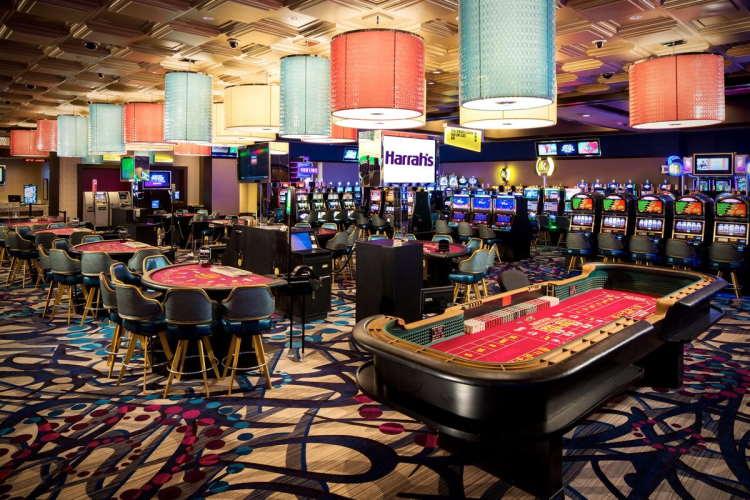 E betting Holdem casino 15892