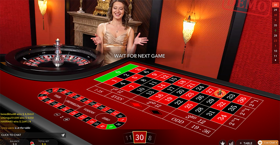 Roulette payout casino bitcoin 44923