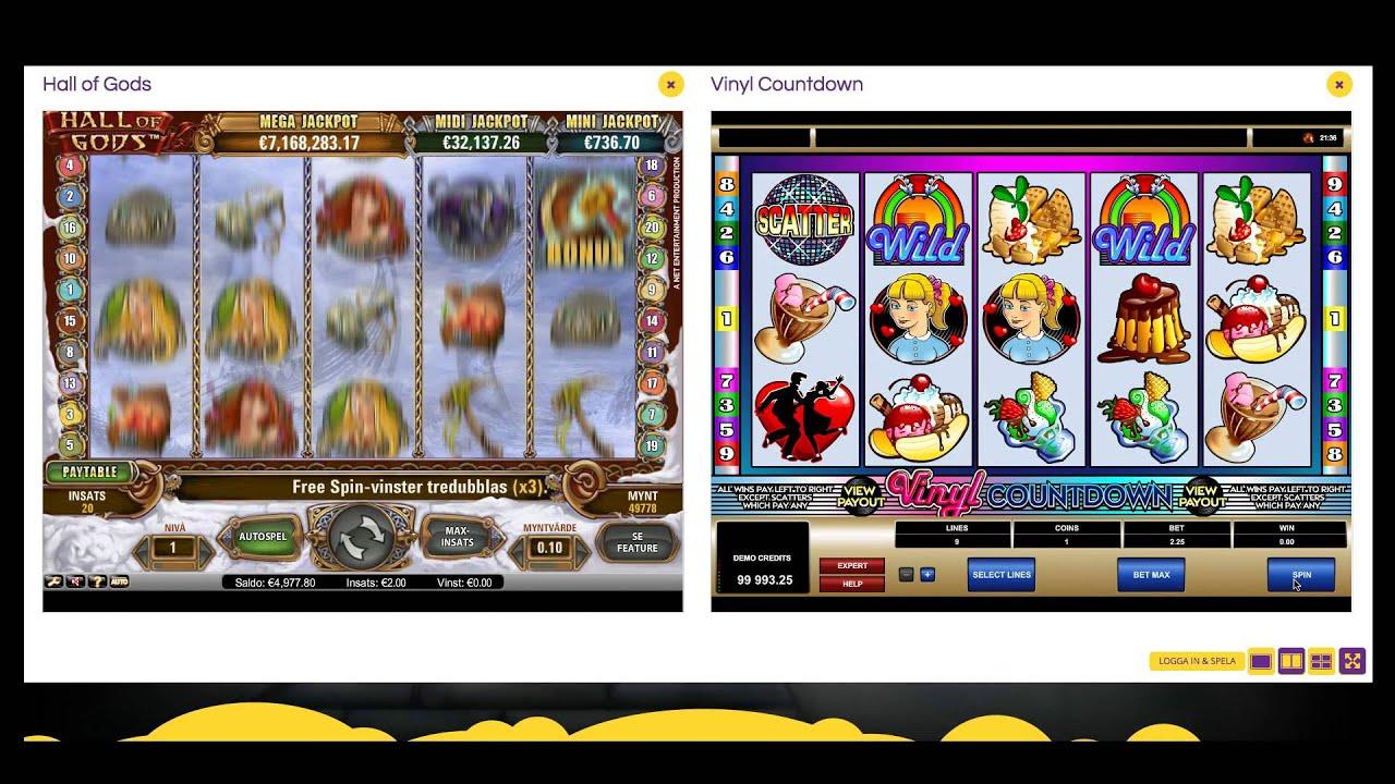 Lottery akkurat gratis 74842