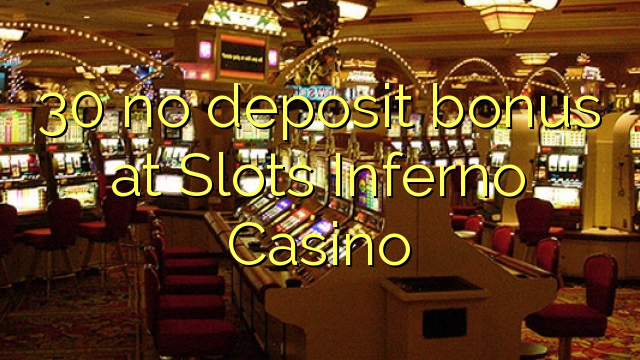 Bästa casinobonus 55899