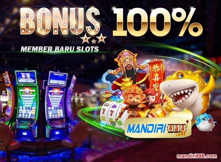 Bonus 100 casino prisbelönade världsklass