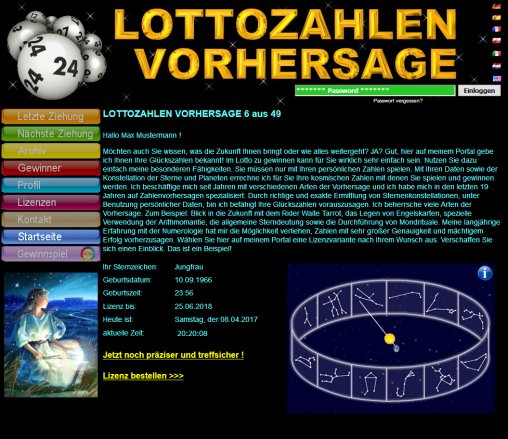 Lotto statistik 2021 season