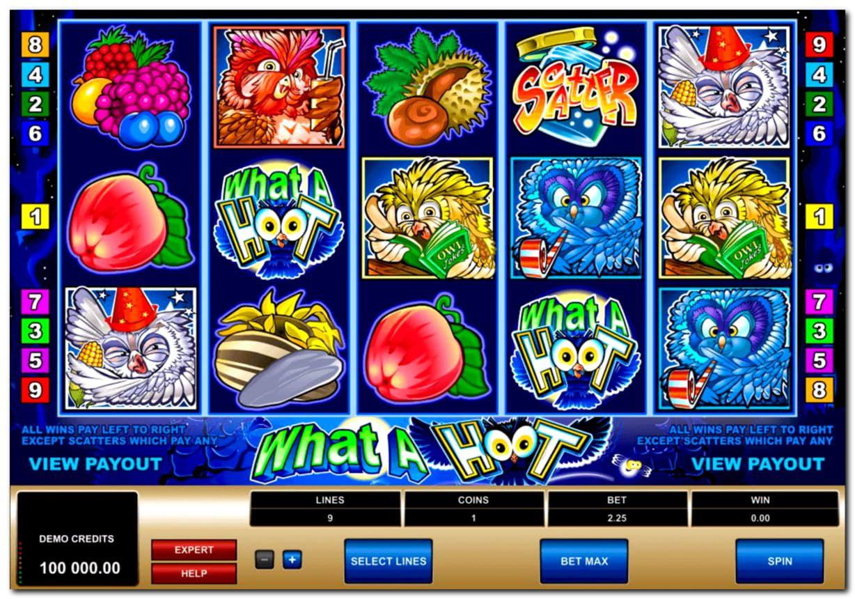 Casino sites bonuskod landbaserat