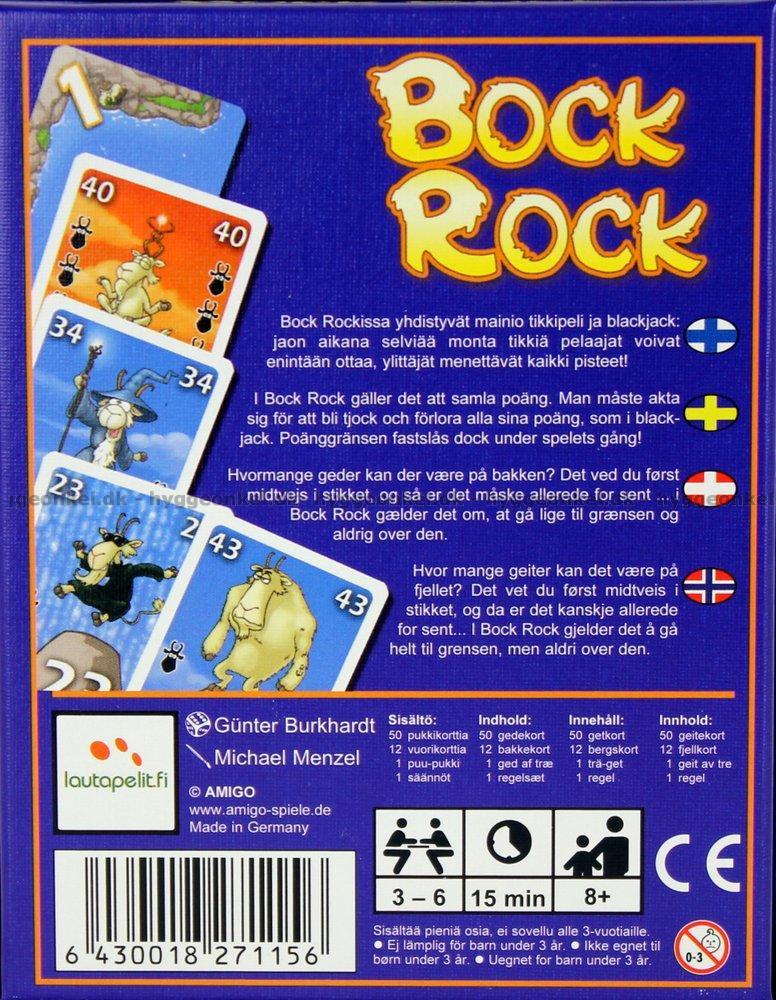 Black jack spelregler 20232