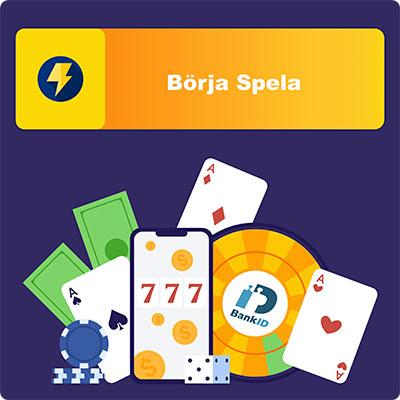 Bästa casino 75627