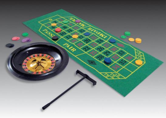 Spela poker hemma 60185