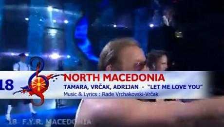 Eurovision miljoner Mästerskap casino casinoguiden
