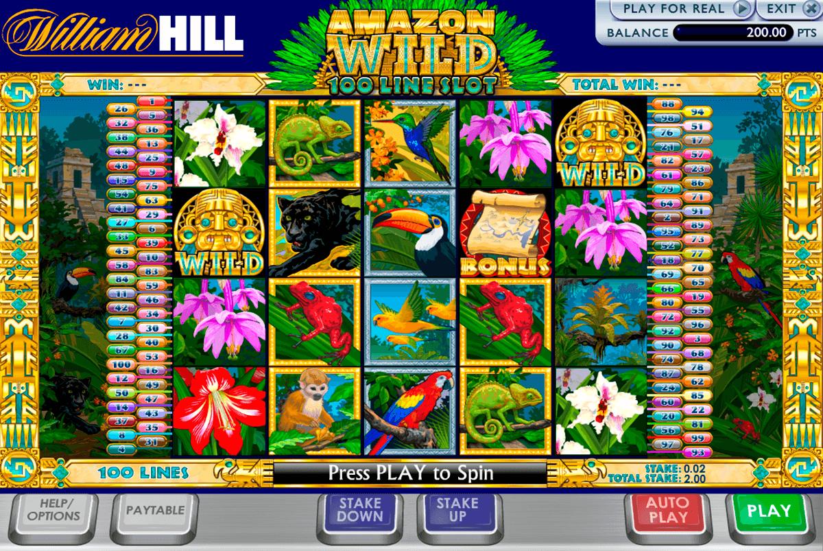 Svensk kasino med 3D 50886