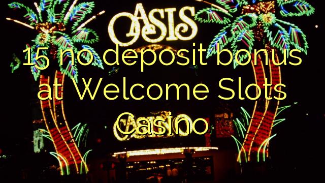Best slots casino online roulettebord