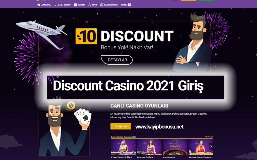 New casinos online 91787