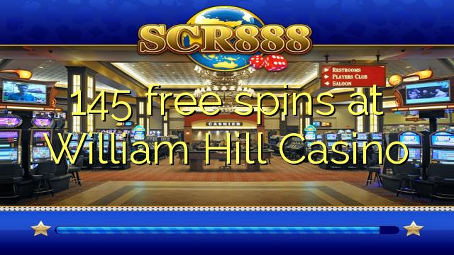 Fester i casino gratis blueprint