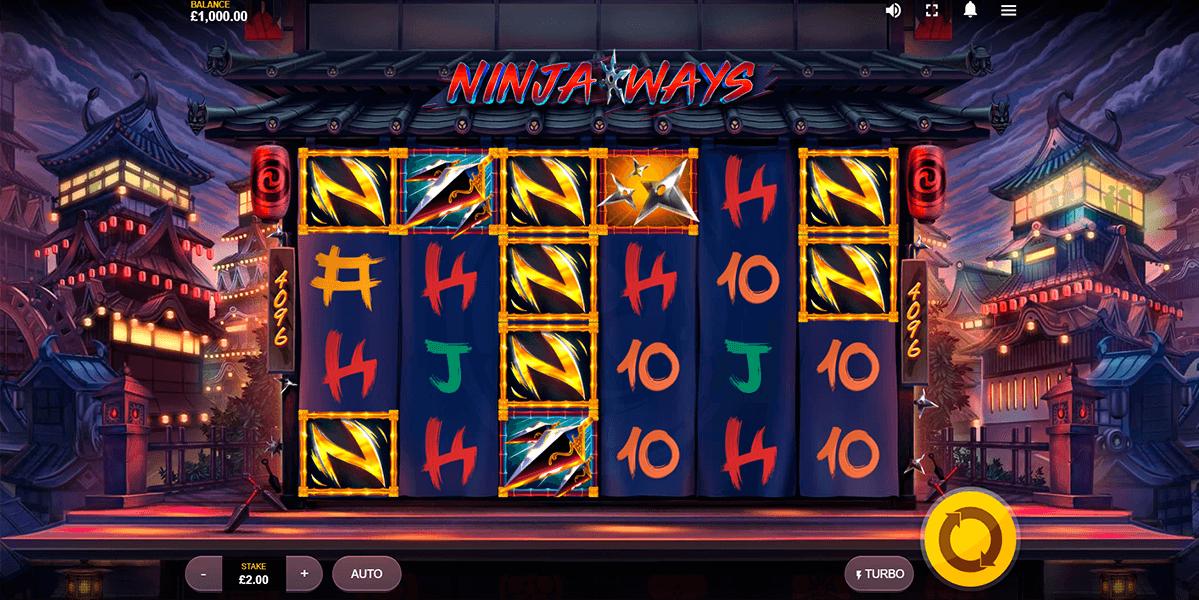 Live casino i datorn 2607