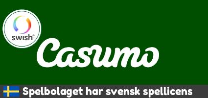 Skrill uttag Alla Svenska dragon