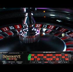 Roulette Tävling Surf casino european