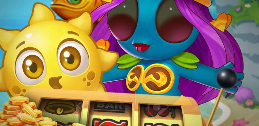 Casino race cash Tävlingar 13143