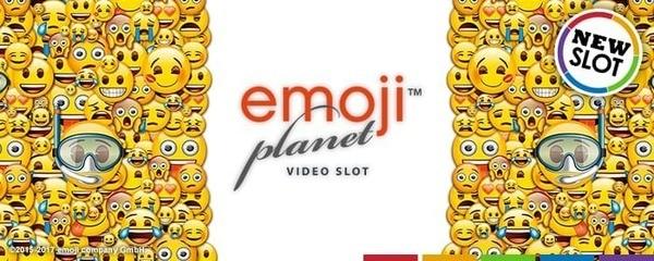 Bästa Skraplotterna Emoji 2286