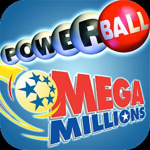 Mega millions sverige 13319