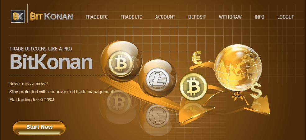 Casino bitcoin valuta öppna