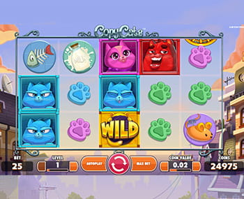 Free spins 92720