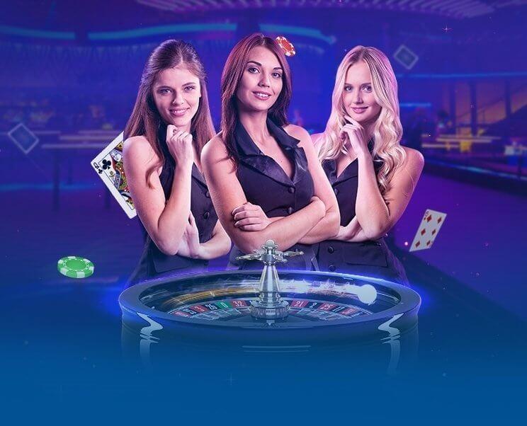 Casino med 62775