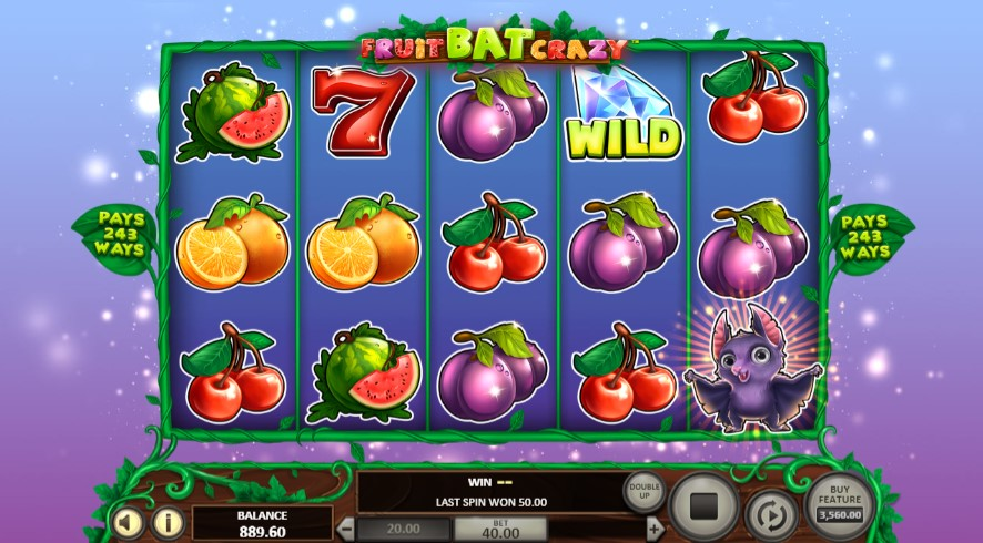 Bitcoin casino 46220