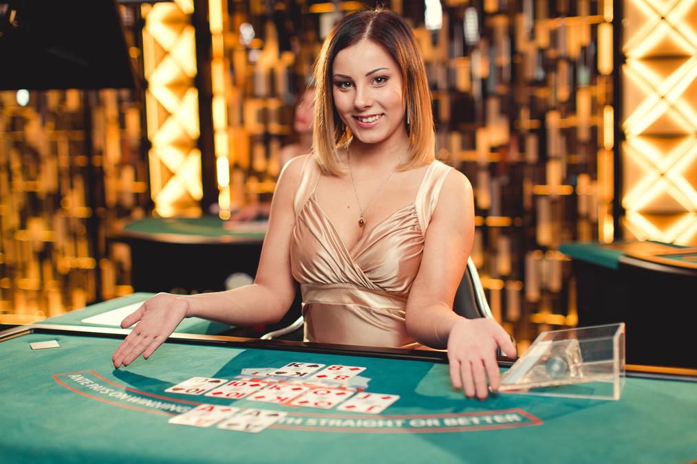 Nya casinon online instacasino