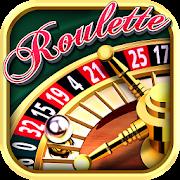 Roulette App 45442