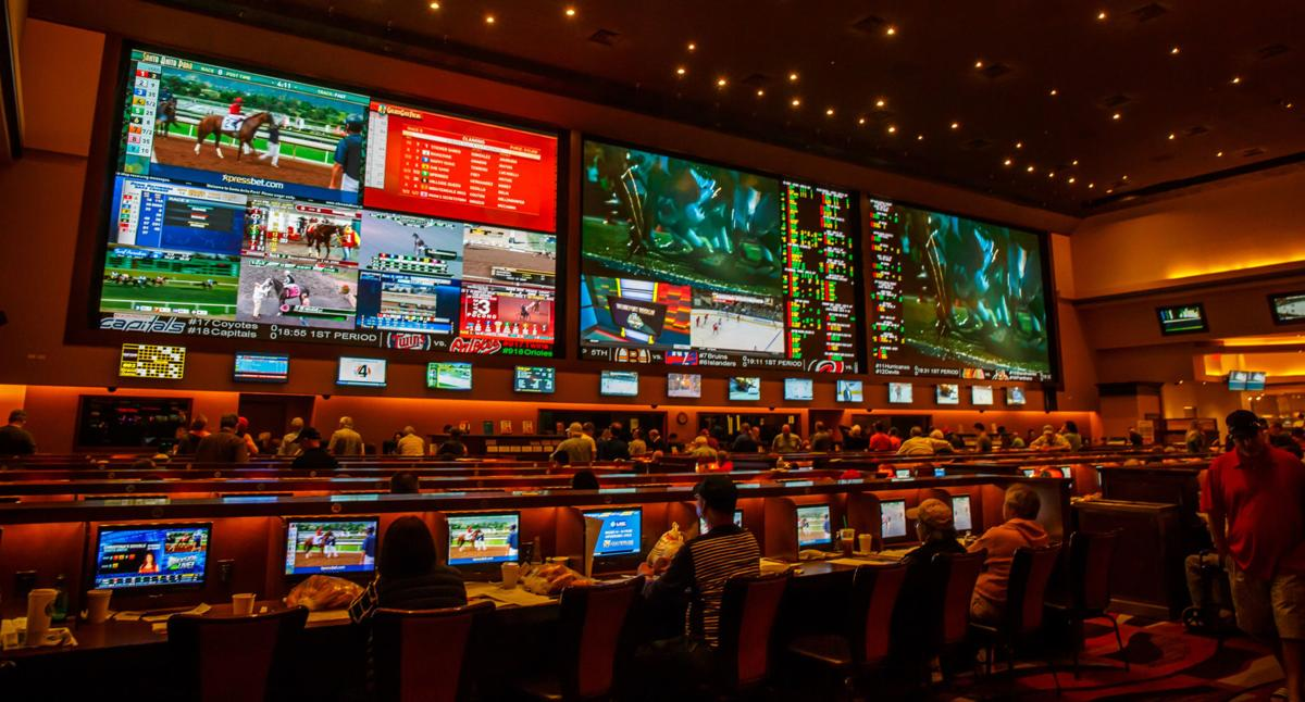 Välkomstbonus casino e sport 30847