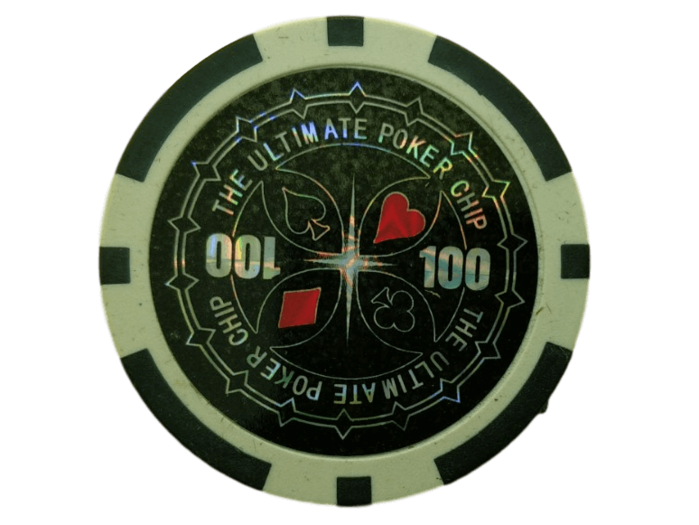 Poker chips eu casino äkta
