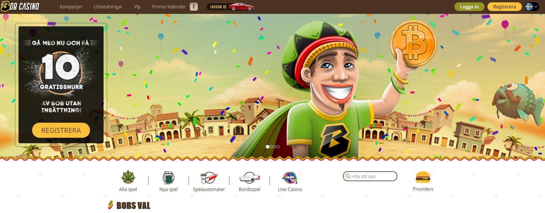 Hämta nya välkomstpaket casinoRoom 25775