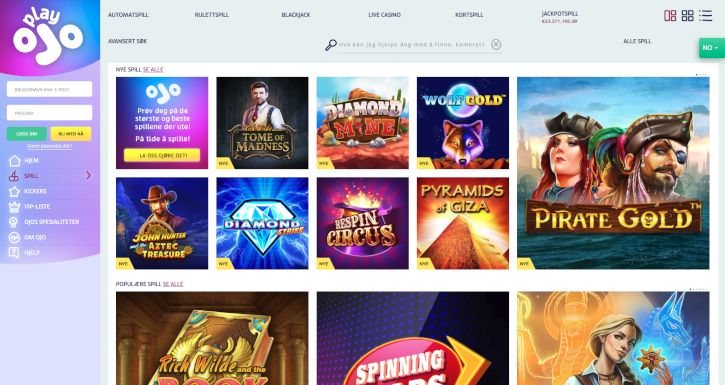 Bitcoin casino sverige svenskalotter 96847