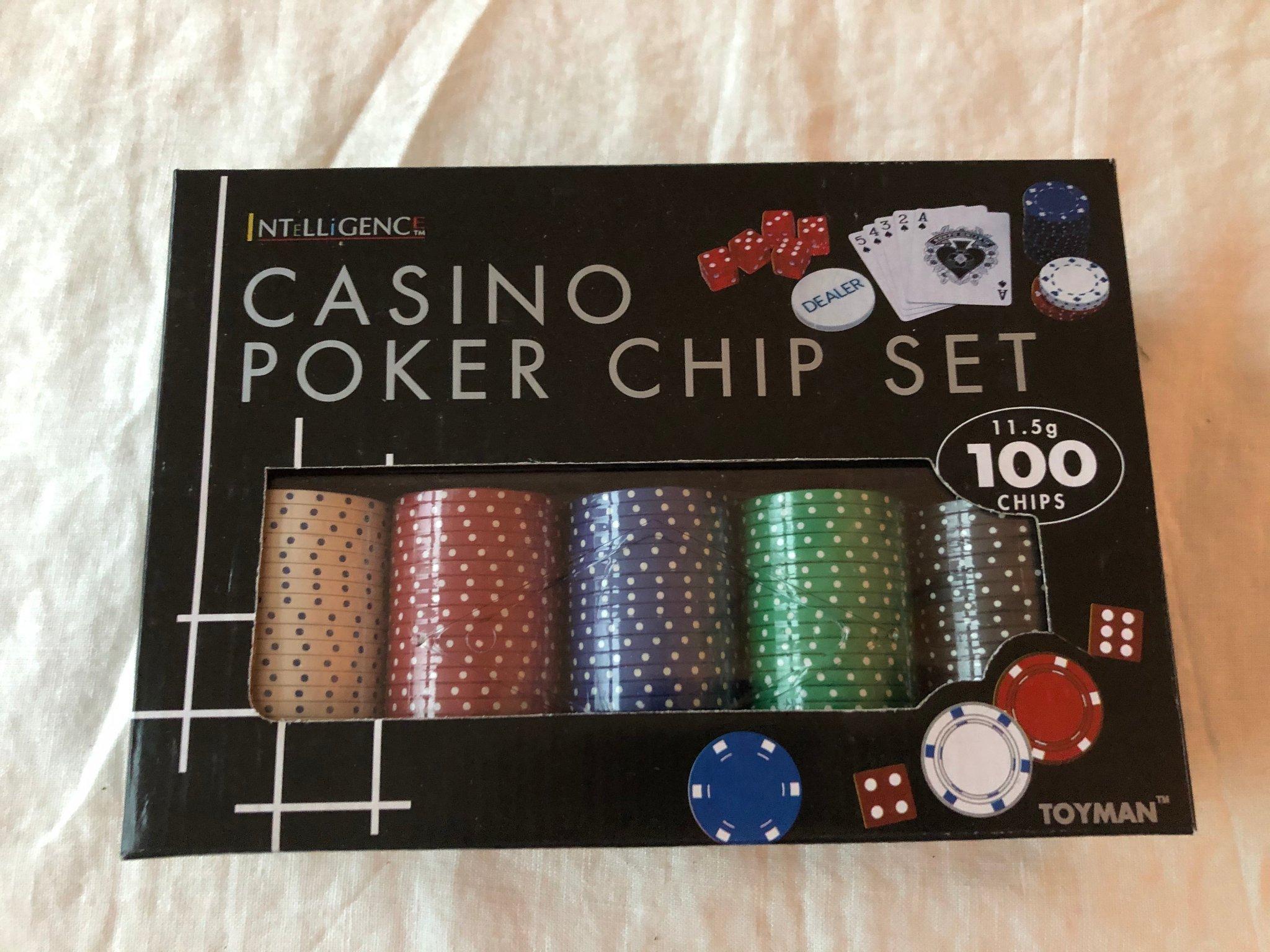 Casino betala med 64683