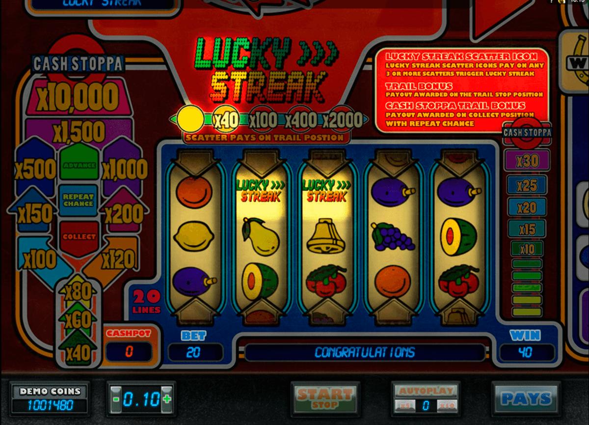 Topp casino med omsättningsfri