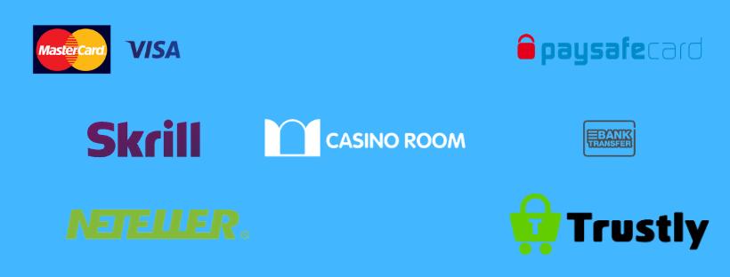 Casino room bonuskod 2021 spiderman