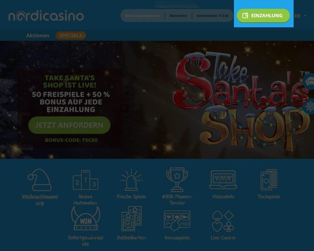 New casinos online 2021 ridika